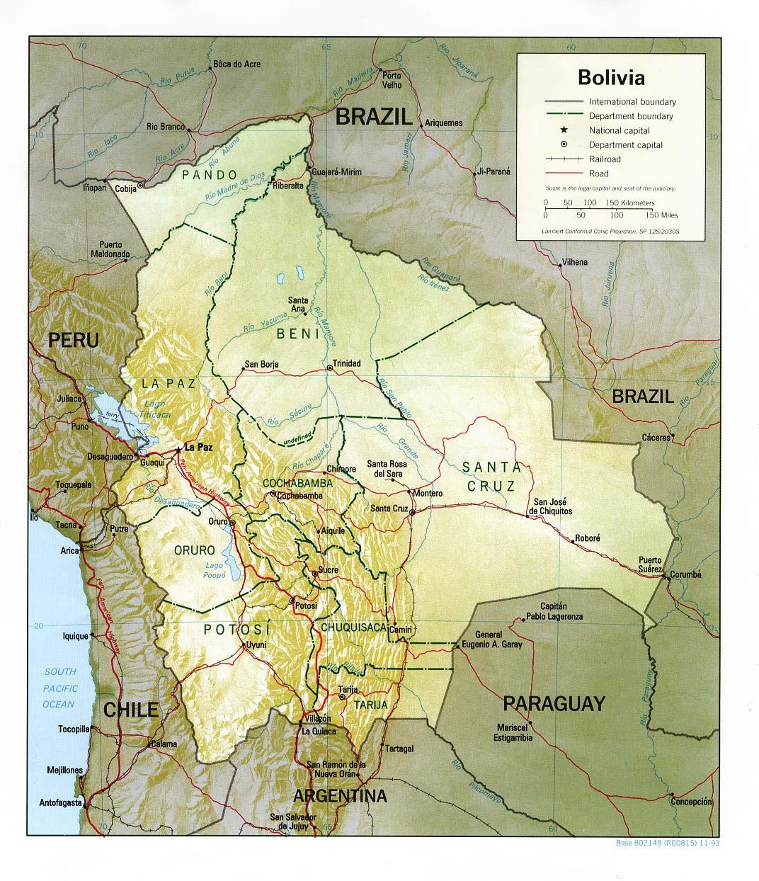 CAFETERAS INDUSTRIALES en BOLIVIA - iGlobal