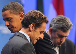 brown-sarkozy-obama-cumbre-g-20-
