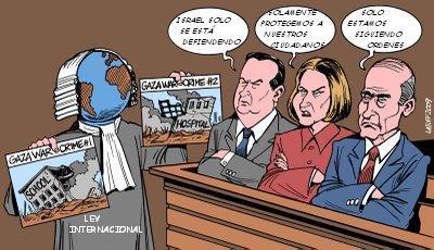 Resultado de imagen de OTAN y los MEDIOS de MANIPULACIÓN MASIVA
