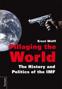 http://www.globalresearch.ca/wp-content/uploads/2015/02/ernst-wolff-pillaging-the-world-book-cover.jpg